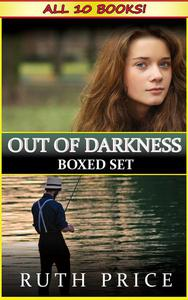 Out of Darkness 10-Book Bundle