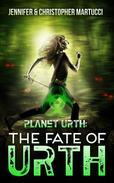 Planet Urth: The Fate of Urth