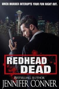 Redhead Dead