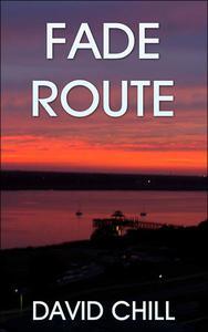Fade Route