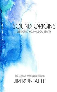 Sound Origins