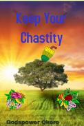 Keep Your Chastity