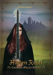 Hidden Rebel