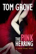 The Pink Herring