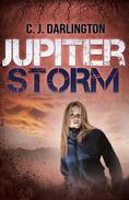 Jupiter Storm