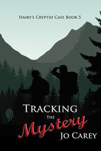 Tracking the Mystery