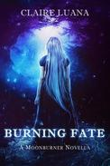 Burning Fate