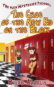 The Case of the New Kid on the Block