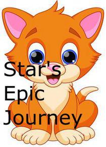 Stars Epic Journey