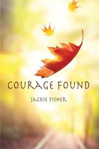 Courage Found