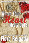 Where Your Heart Meets God's