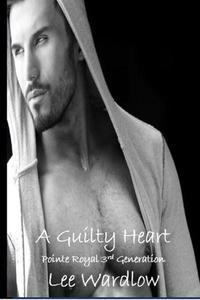 A Guilty Heart