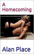 A Homecoming