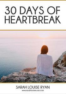 30 Days Of Heartbreak