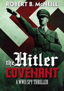 The Hitler Covenant