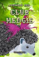 Club Hedgie
