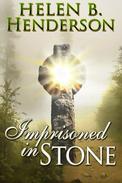 Imprisoned in Stone