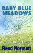Baby Blue Meadows