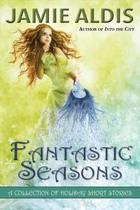 Fantastic Seasons