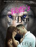 Wolfe's Den