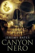 Canyon Nero