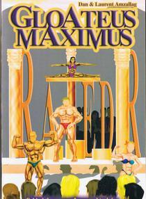Gloateus Maximus
