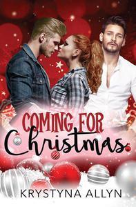 Coming For Christmas