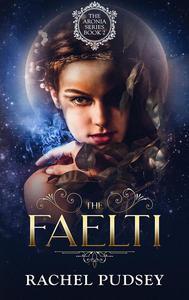 The Faelti