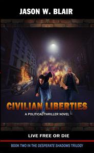 Civilian Liberties