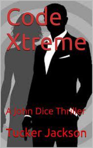 Code Xtreme