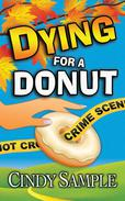 Dying for a Donut