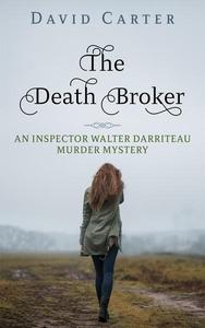 The Death Broker