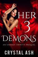 Her 3 Demons