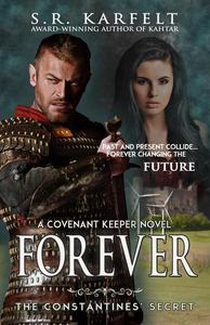 Forever The Constantines' Secret
