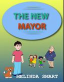The New Mayor