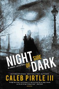 Night Side of Dark