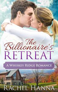 The Billionaire's Retreat