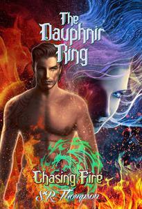 The Dauphnir Rings: Chasing Fire