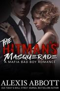 The Hitman's Masquerade