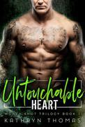 Untouchable Heart