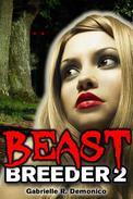 Beast Breeder 2