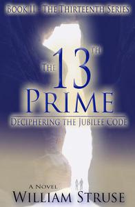 The 13th Prime: Deciphering the Jubilee Code