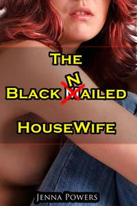 The Black Nailed Housewife