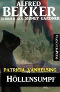 Höllensumpf (Patricia Vanhelsing)