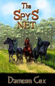 The Spy's Net