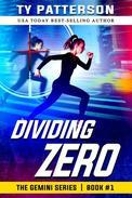 Dividing Zero