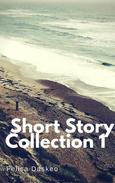 Short Story Collection 1