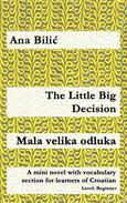 The Little Big Decision / Mala velika odluka