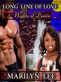 Nights of Desire