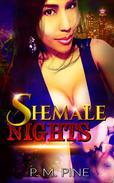 Shemale Nights
